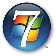 Windows 7 Codec